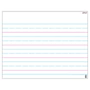 Trend Enterprises® Handwriting Paper Wipe-Off® Chart, 15/Pack
