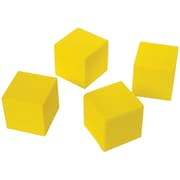 Teacher Created Resources Foam Blank Dice, Grades K-4