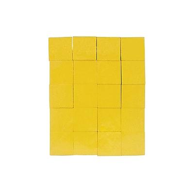 https://www.staples-3p.com/s7/is/image/Staples/m006577439_sc7?wid=512&hei=512