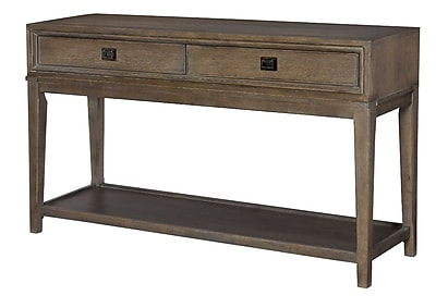 Gracie Oaks Baford Console Table