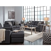 Ivy Bronx Cheryll Full Sleeper Sofa