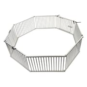 Penn Plax Life Easy Set-up Dog Containment System