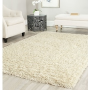 Willa Arlo Interiors Charmain Assorted Area Rug; 4' x 6'