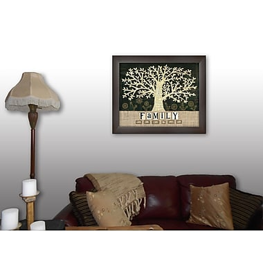 TrendyDecor4U Family-First and Most -20