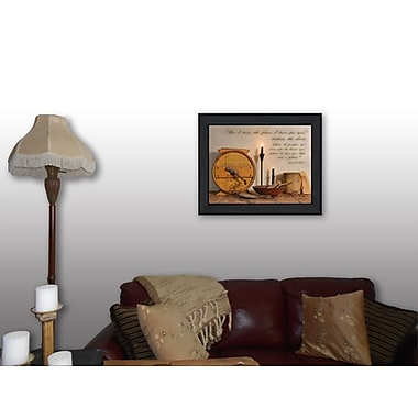 TrendyDecor4U The Plans I have for You -16