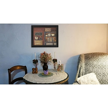 TrendyDecor4U Count Your Blessings-24