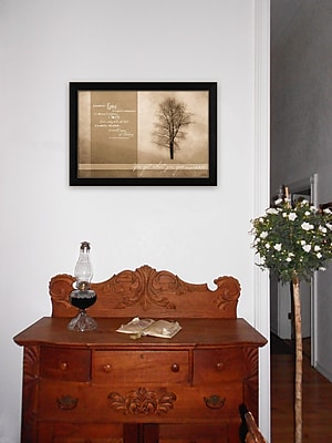 TrendyDecor4U It's About Love-18