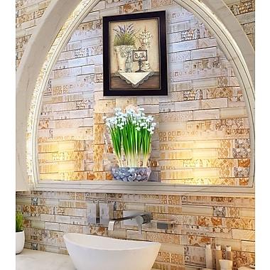 TrendyDecor4U Bath-8