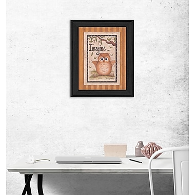 TrendyDecor4U Imagine -12