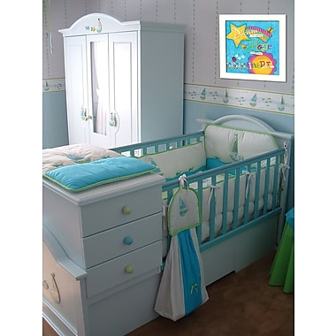 TrendyDecor4U Dream for Tomorrow -12