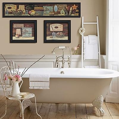 TrendyDecor4U Country Bath 1 -2 - 11
