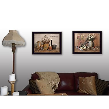 TrendyDecor4U Simple Blessings-2
