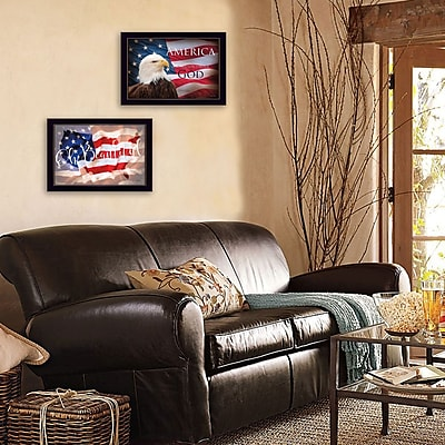 TrendyDecor4U Oh Beautiful America-2-18
