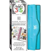 Create 365 Happy Planner Punch-9 Holes