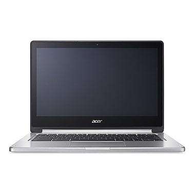 Acer CB5-312T-K0YQ-US R 13.3