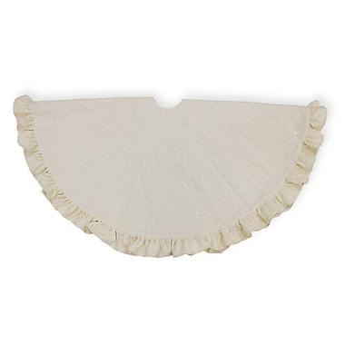Ophelia & Co. 56'' Ruffle Tree Skirt