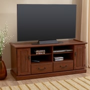 Darby Home Co Chatswood Entertainment Credenza TV Stand