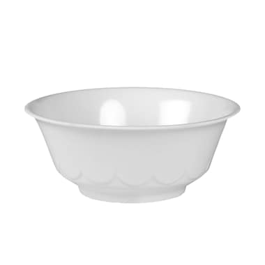 Mint Pantry Elinore 53 Oz. Serving Bowl (Set of 12)