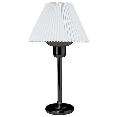 Dainolite Table Lamp W 200w Bulb 25 x 15 x 15
