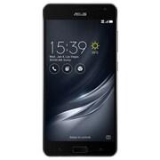 Asus - Zenfone AR noir, MSM8996 Pro, 6 Go, 64 Go