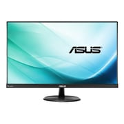 "ASUS VP279Q-P 27"" Anti-Glare LED LCD IPS Monitor, 1920 x 1080, 80000000:1 Dynamic, 5 ms"