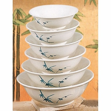 Bloomsbury Market Hensley 70 Oz. Serving Bowl (Set of 12)