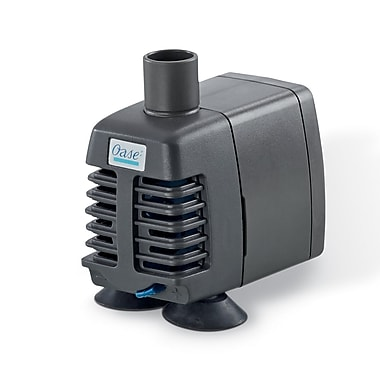 Oase Optimax Indoor Aquatics Fountain Pump