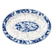 Bloomsbury Market Heerenveen Platter (Set of 12); 0.87'' H x 11.81'' W x 8.58'' D