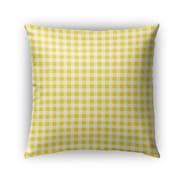 August Grove Bellwood Indoor/Outdoor Euro Pillow