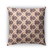 Bungalow Rose Ginnia Indoor/Outdoor Euro Pillow