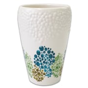 Ivy Bronx Eilidh Green Tree Resin Tumbler