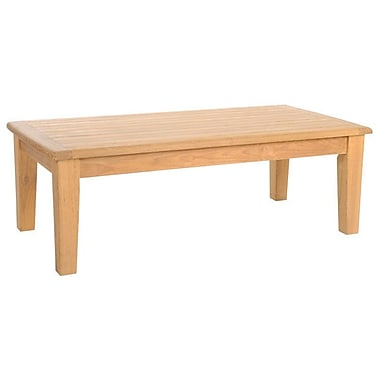 Darby Home Co Adorlee Coffee Table