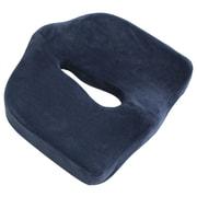 Deluxe Comfort Sciatica Seat Cushion