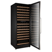 Avanti 148 Bottle Dual Zone Convertible Wine Cellar