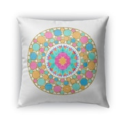 Bungalow Rose Farragutt Indoor/Outdoor Euro Pillow