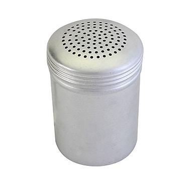 Thunder Group Inc. 10 Oz Dredge without Handle Aluminum Shaker