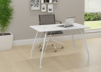 Latitude Run Branchburg Home Office Writing Desk;