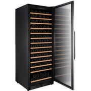 Avanti 149 Bottle Single Zone Convertible Wine Cellar