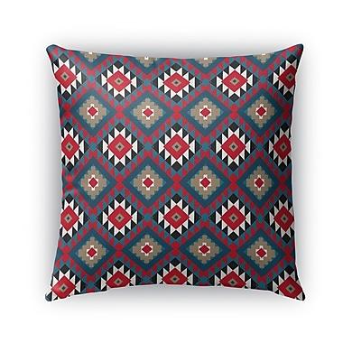Bloomsbury Market Diane Indoor/Outdoor Euro Pillow