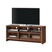 """Techni Mobili Modern TV Stand With Storage For TVs Up To 60"""""""