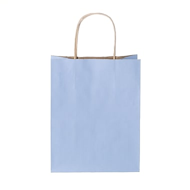 Creative Bag Premium Paper Shopper, 16x6x12