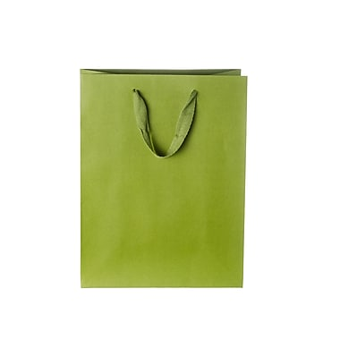 Creative Bag Manhattan Tote Bag, 16x6x12