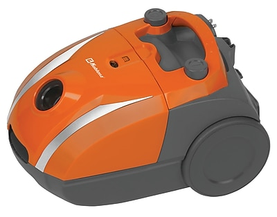Koblenz Mystic Canister Vacuum Cleaner 2139975