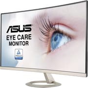 "Asus VZ27VQ 27"" LED LCD Monitor, 16:9, 5 ms (VZ27VQ)"