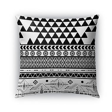 Bloomsbury Market Cowan Indoor/Outdoor Euro Pillow