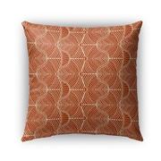 Bloomsbury Market Dillon Indoor/Outdoor Euro Pillow