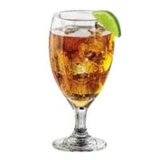 Libbey 16.25 Oz. Party Goblet (Set of 12) by