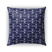 Bloomsbury Market Deidra Indoor/Outdoor Euro Pillow