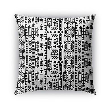 Bloomsbury Market Foster Indoor/Outdoor Euro Pillow