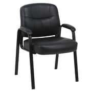 Symple Stuff Upholstered Guest Chair